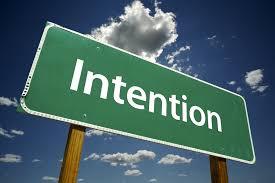 intention-2