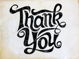 thank-you-beautiful-text-black-graphic